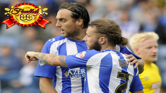 Prediksi Sheffield Wednesday vs Bolton 13 Januari 2016