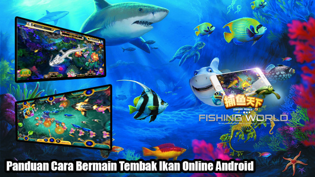 Image result for Tembak Ikan PNG